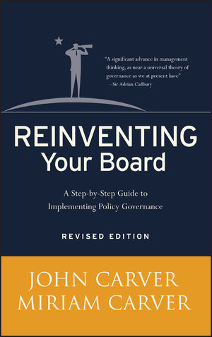reinventing your board book